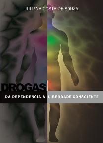13. Drogas - Menor