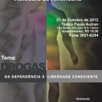 19ª Conferência